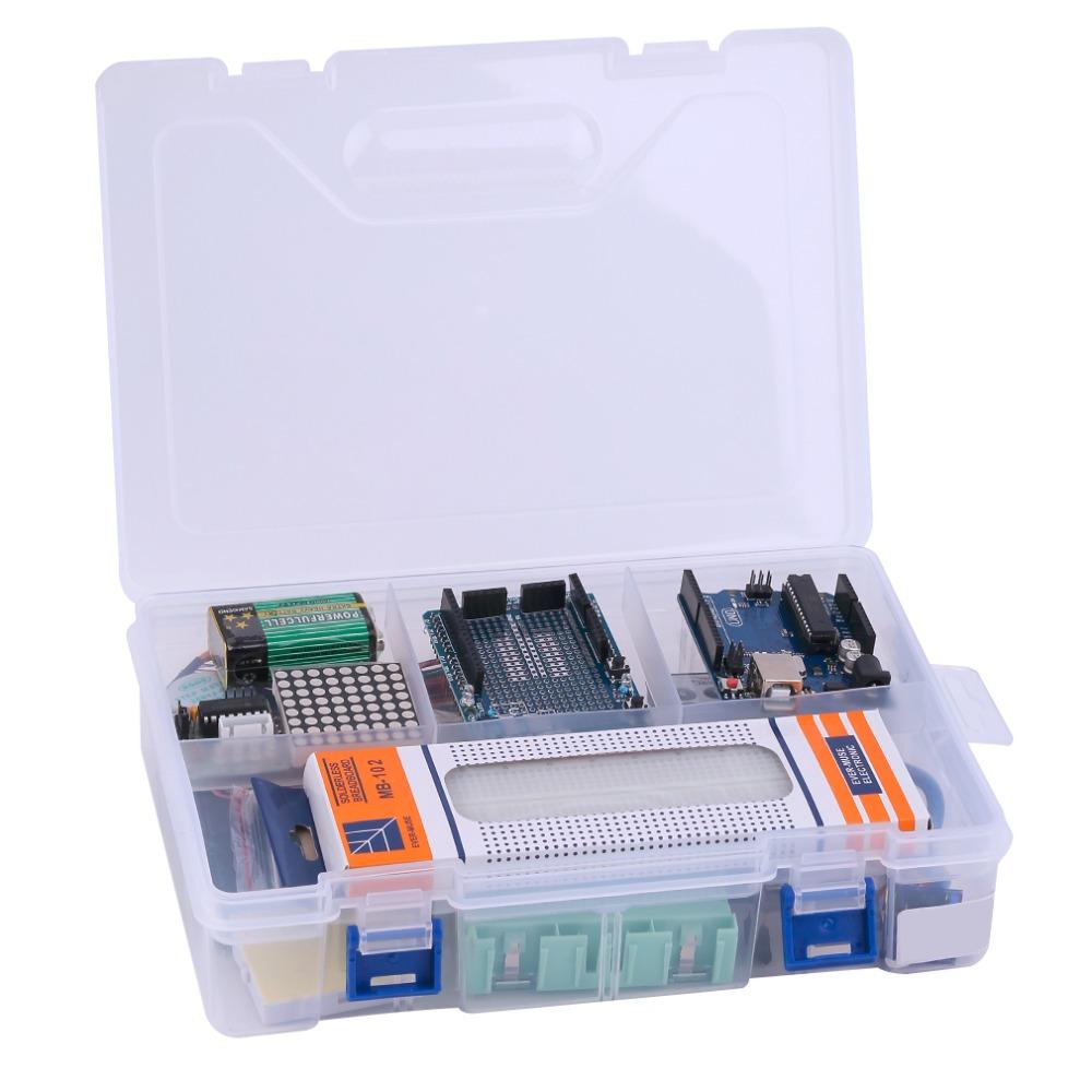 ZC966600-ALL-1-1