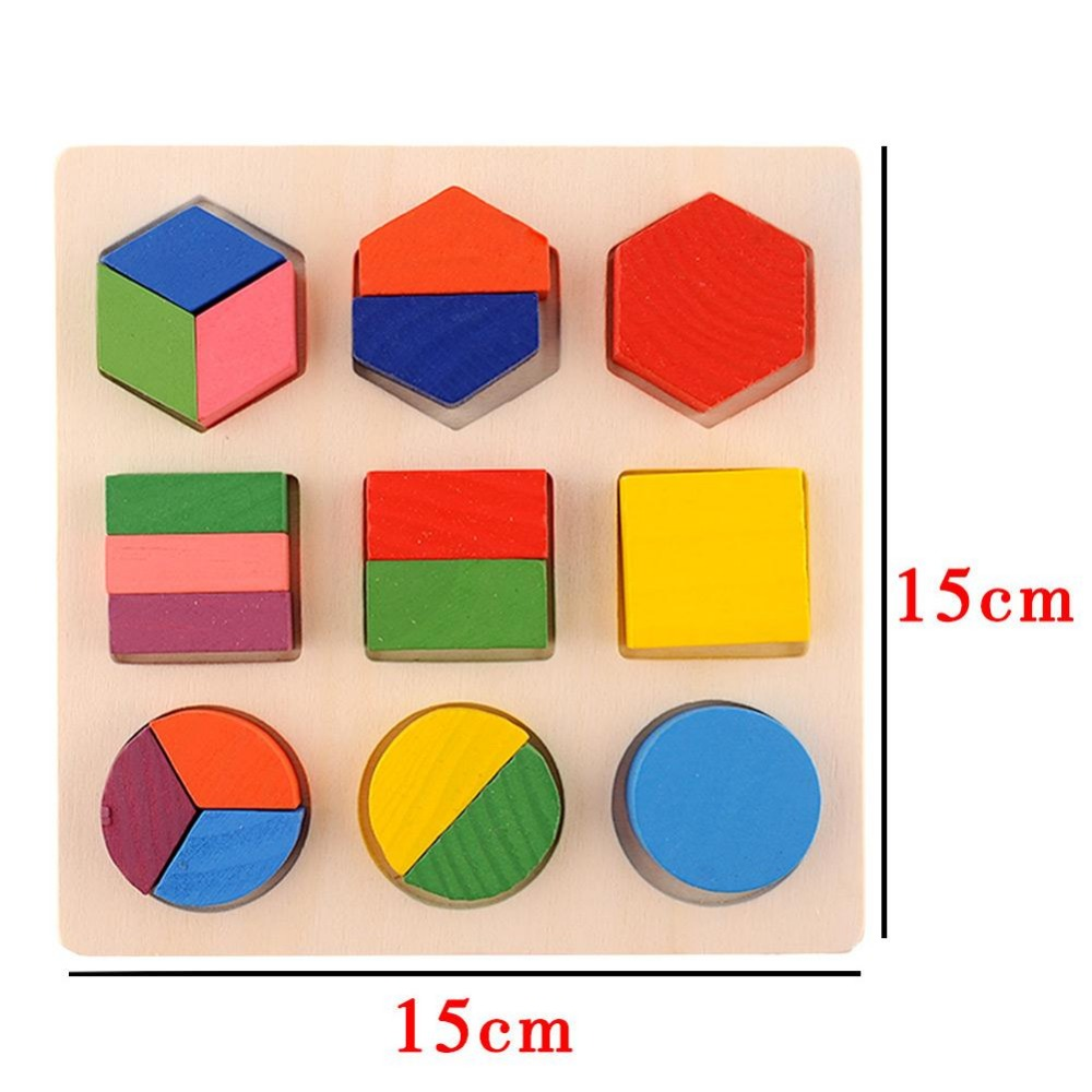 Baby-Wooden-Building-Block-Montessori-Early-Educational-Toys-Intellectual-Geometry-Toy-4