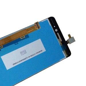 Image 4 - Voor Lenovo S60 lcd touch screen digitizer component vervanging voor Lenovo S60W S60T S60A S60 a scherm reparatie kit