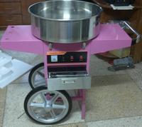"""משלוח חינם עלות מכונה עם גלגל 520 מ""""מ פאן-במעבדי מזון מתוך מכשירי חשמל ביתיים באתר"""