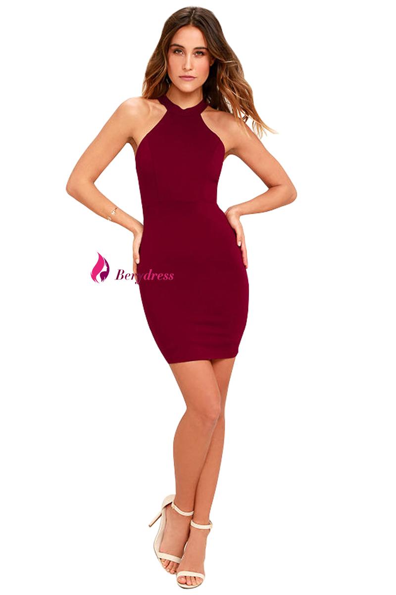 HTB15dB2SpXXXXcCXpXXq6xXFXXXo - Mini Dress Sexy Nightclub Black Lace Bodycon Dresses PTC 241