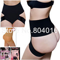 Plus size Women's fullness  Butt Lifter trainer Bum Enhancer buttock knicker Shaper tummy Control booty lift Panty  Enhancer