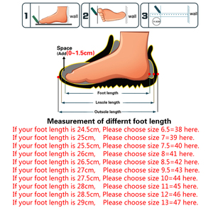 Image 5 - SURGUT Brand New Colors Cow Split Leather Men Flat Shoes Brand Moccasins Men Loafers Driving Shoes Fashion Casual Shoes Hot Sell