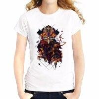Eagle king 3d vivid design t shirt New tops tees casual T-Shirt Women Short Sleeve soft Breathable o-neck tshirt