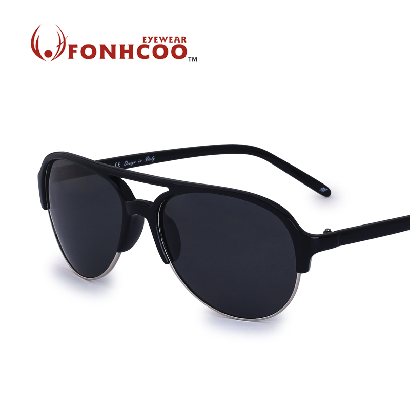 Flat Top Aviator Sunglasses  flat top aviator sunglasses promotion for promotional flat