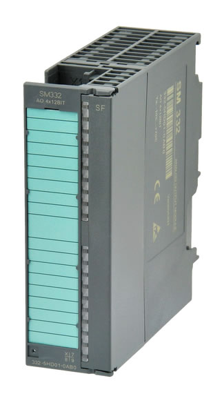 6ES7332-5HD01-0AB0 6ES7 332-5HD01-0AB0 Compatible Smatic S7-300 PLC,Fast Shipping kid s box 2ed 6 ab online resources