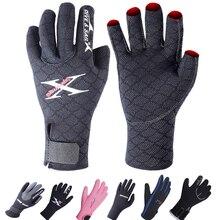 Compra sailing gloves y disfruta del envío gratuito en AliExpress.com 41875d14059