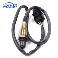 NEW Oxygen Sensor O2 Lambda Sensor Air Fuel Ratio Sensor For Chrysler Dodge Jeep Mercedez-Benz Smart Volkswagen 0045420718