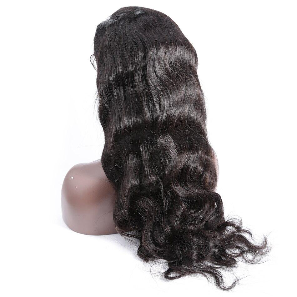 boby-wave-wig