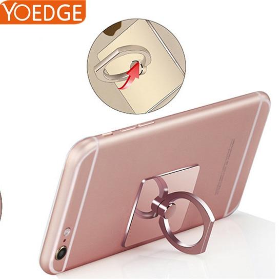 <font><b>Phone</b></font> Holder Cover For Samsung Galaxy S3 S4 S5 S6 S7 Edge S8 Plus A3 A5 2016 2015 2017 J1 J2 J3 J5 J7 Case Grand Prime Fundas