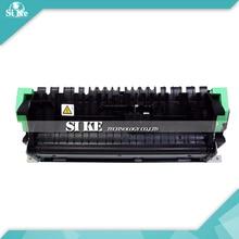 Original Heating Unit Fuser Assy For Ricoh Aficio SP 3510SF 3510 SP3510SF  Fuser Assembly