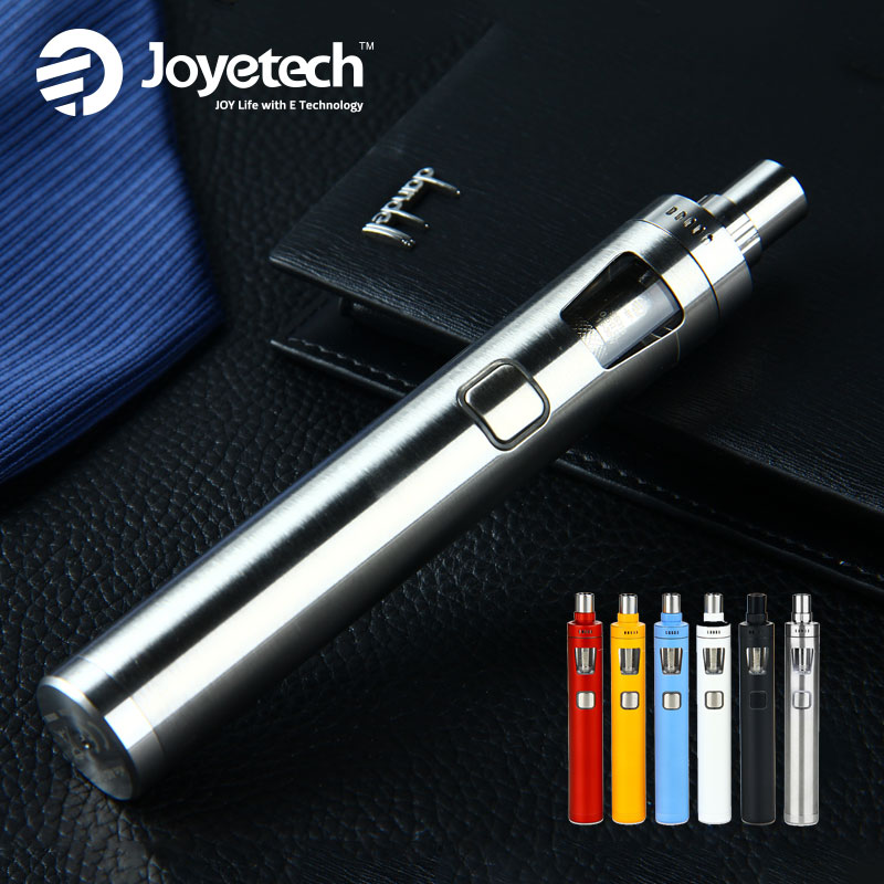 Original Joyetech eGo AIO Pro C Kit with 4ml Tank All-in-One Airflow Control Starter Kit Without 18650 battery Vaping Kit пена монтажная mastertex all season 750 pro всесезонная