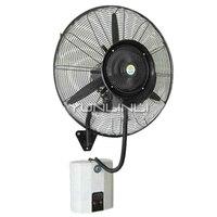 Промышленные распыления вентилятор напольный тепловыделение вентилятор центробежный вентилятор спрей MB 26MCO5