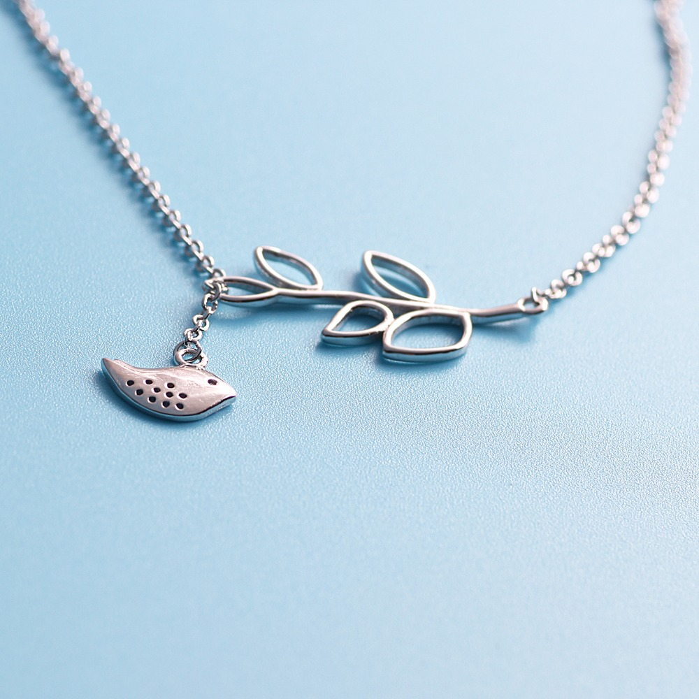 products pn necklaces dove an details w plain handcrafted holding necklace silver a symbols peace branch sterling beautiful sign both is features olive amazing of aeravida and above this