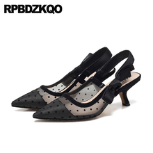 Großhandel pointed toe shoes Gallery Billig kaufen pointed