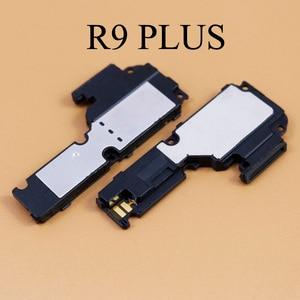 YuXi громкоговоритель музыкальный громкоговоритель в сборе для OPPO r7 R7T R7C R7 PLUS R11 R11S R9SK R9 R9T R9MT R9M R15 R7S r17 запасные части