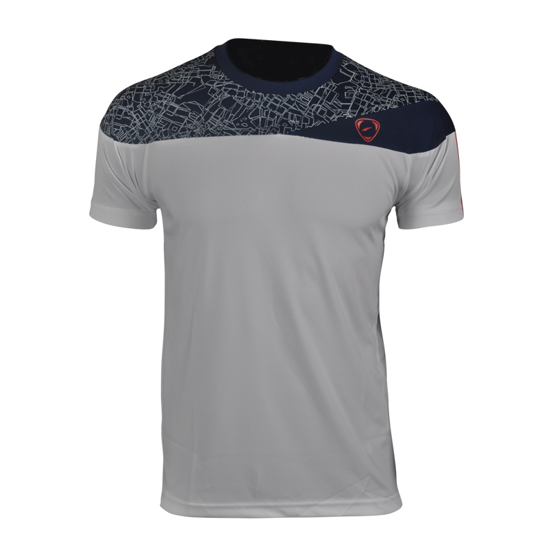 Buy new arrival 2016 men designer t shirt New designer t shirts