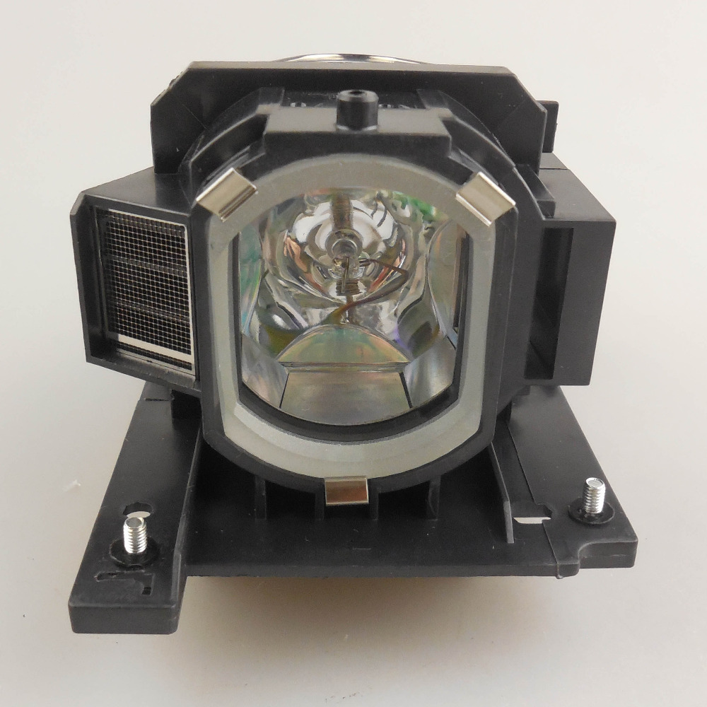 Replacement Projector Lamp SP-LAMP-064 for INFOCUS IN5122 / IN5124 sp lamp 087 replacement projector lamp for infocus in124a in124sta in126a in126sta in2124a in2126a
