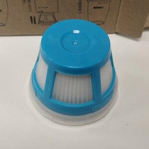 Image 3 - Youpin Cleanfly Hepa Filter Voor Auto Cleanfly Draadloze Hand Helded Vacuüm Dust Cleaner