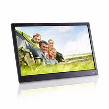 13 inch IPS HD full viewing angle support vertical and horizontal video player picture player digital photo frame digital album 10 inch motion sensor body sensor ips full viewing angle picture video player support sd usb digital photo frame digital album