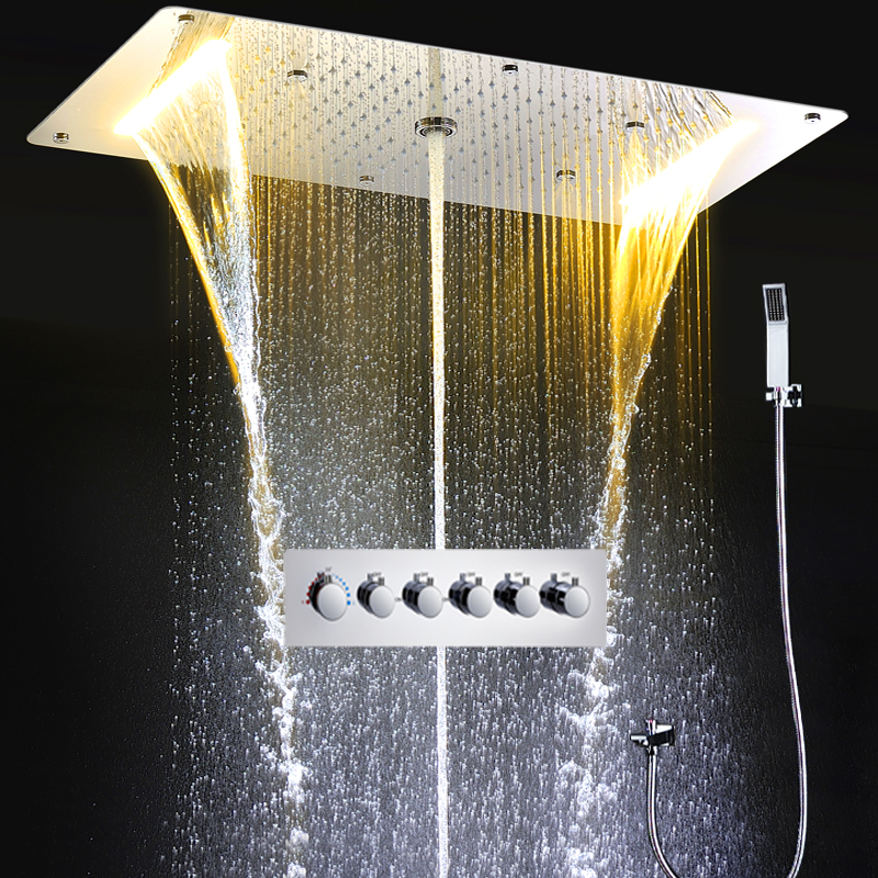 shower-column-modern-rain-shower-system-thermostatic-shower-mixer-large-waterfall-massage-douche-spa-panel-set-with-hand-shower