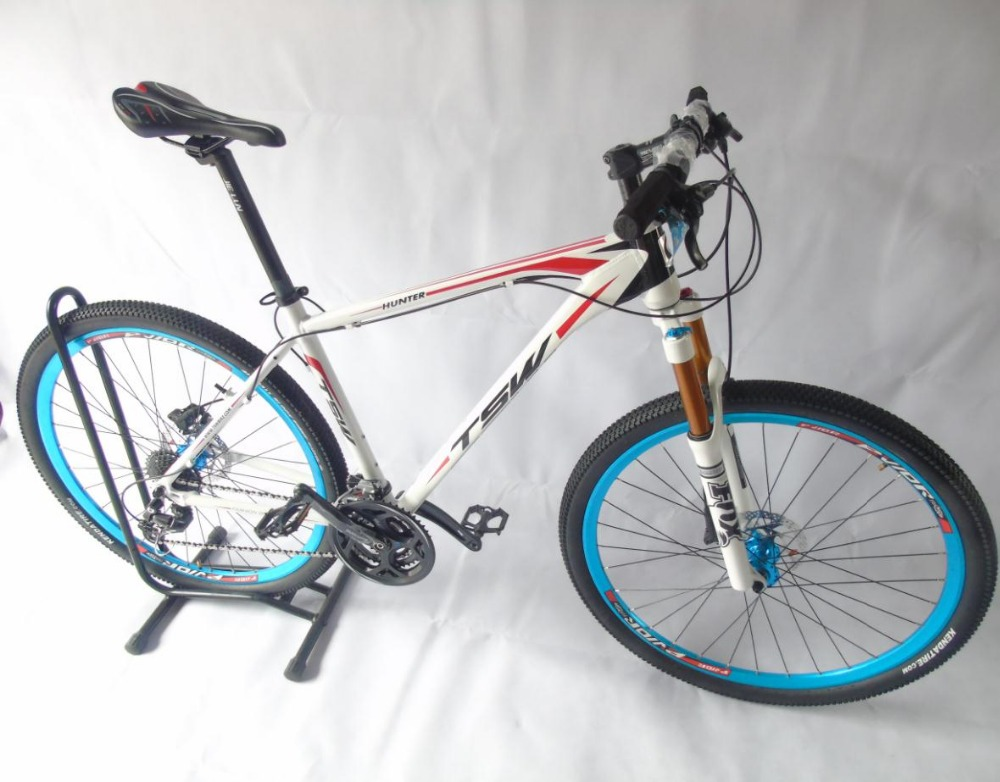 Buy mountain bike height and get free shipping on AliExpress.com