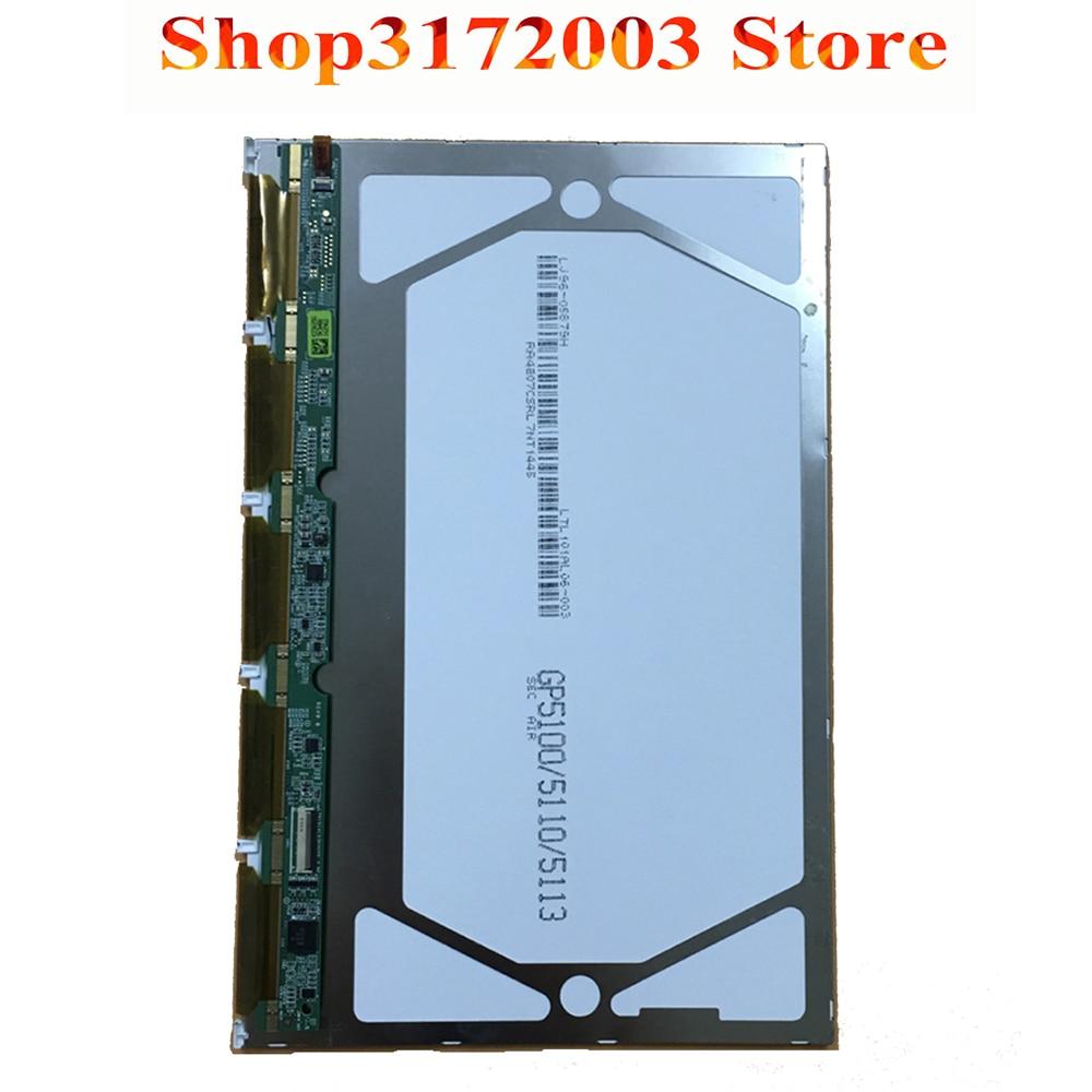 Kopen Goedkoop Voor Samsung Galaxy Tab 4 10 1 T530 T531 T535