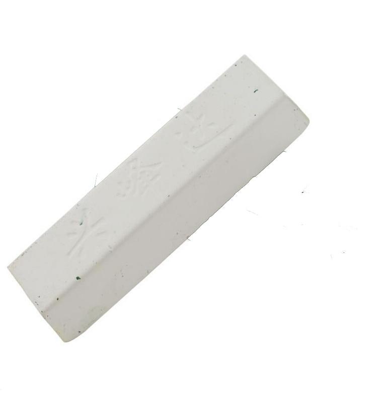 Polírozó paszta rozsdamentes acél polírozó viasz magas - Konyha, étkező és bár