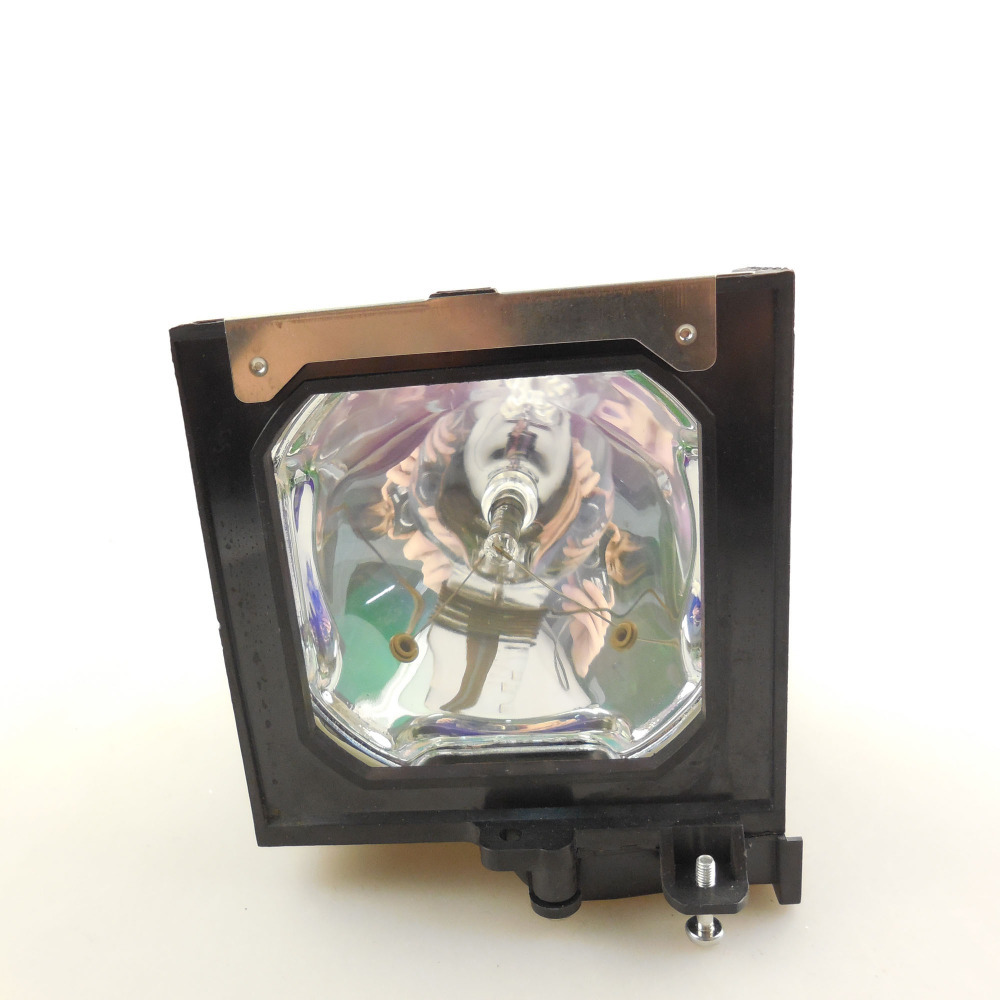 Replacement Projector Lamp POA-LMP59 for SANYO PLC-XT3200 / PLC-XT3800 / PLC-XT10 (Chassis XT1001) / PLC-XT15 (Chassis XT1501) compatible projector lamp bulbs poa lmp136 for sanyo plc xm150 plc wm5500 plc zm5000l plc xm150l
