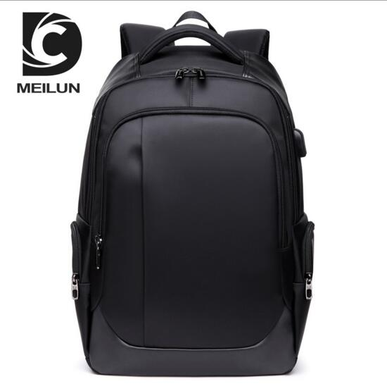 c7f1b74c237 top 10 dc meilun brands and get free shipping - 75b84c27
