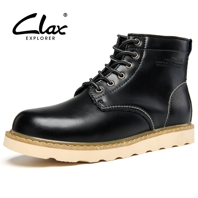 Online Buy Wholesale black work boots from China black work boots ...
