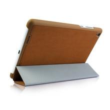 Smart Fold Stand Case For iPad Mini 1 2 3 Retina Auto leep/Wake Up Tri-fold Cover Stand Holder Case