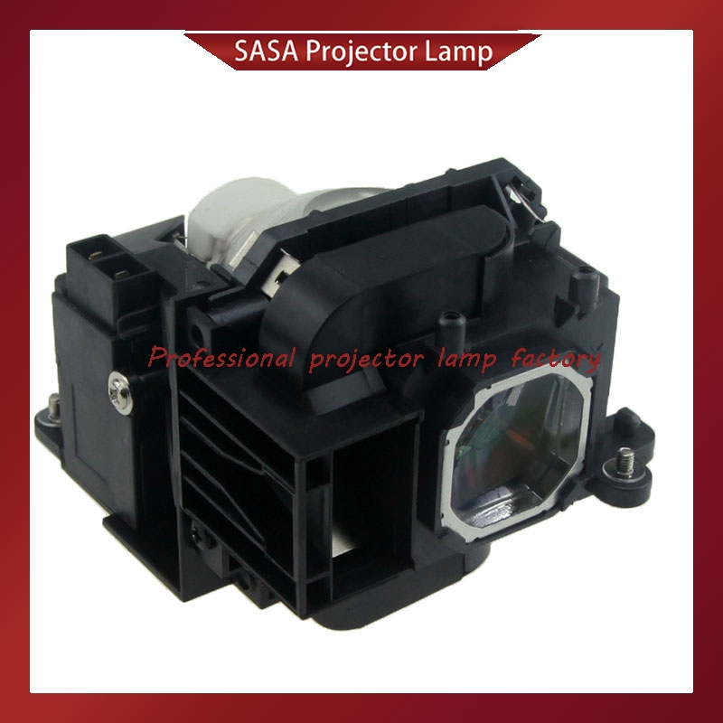 270W Compatible Projector Lamp with housing  NP23LP 100013284 for NEC NP-P401W NP-P451W NP-P451X NP-P501X NP-PE501X PA521U-13ZL nec um330w