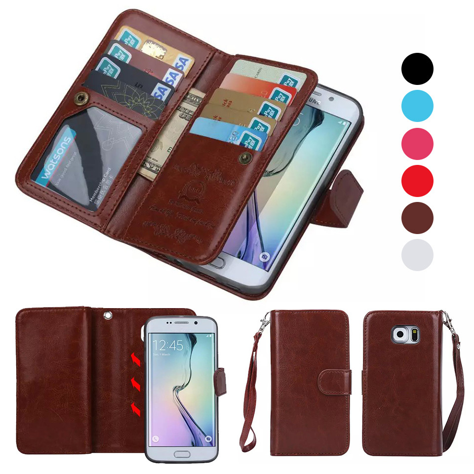 samsung s6 cases magnetic
