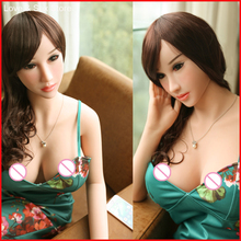 158cm Sex Doll Pussy Adult Toy Lifelike Sexy Big Breast Adult Product Real Size Oral Ass Vagina Sex Men's Toy Sex Love Doll