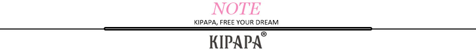 NOTE-KIPAPA