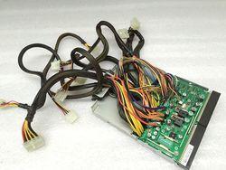 امدادات الطاقة لوحة الكترونية معززة المجلس ل DL ML370G6 491836-001 467999-001 ، اختبارها بشكل كامل