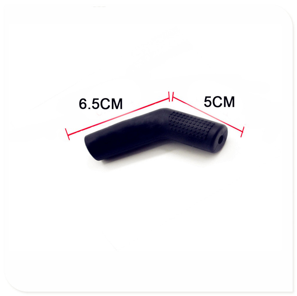 Automobiles & Motorcycles Motorcycle Accessories & Parts Practical Yuanqian Exhaust Muffler Pipe Leg Protector Heat Shield Cover For Honda Crf250x 2004 2005 2006 2007 2008 2009 2010 2011 2012