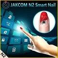 Pinhead jakcom n2 inteligente prego novo produto de módulos para iniciantes arduino uln2003