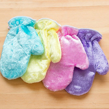 Keythemelife 1 Pcs Magic Waterproof and Anti pollution Wash Dishes Gloves Household kitchen Cleaning Tool DF