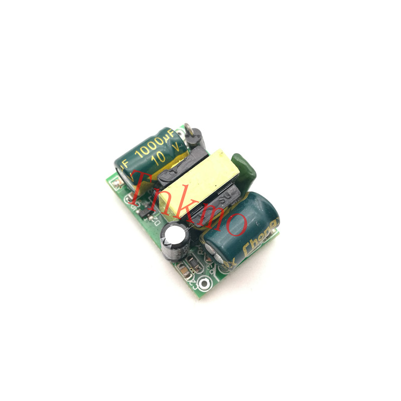 hot sale AC-DC 5V 700mA 3.5W Precision Buck Converter AC 220v to 5v DC step down Transformer power supply module for Arduino new ultra small size dc dc step down power supply module 3a output 12v 5v to 3 3 v buck converter for arduino