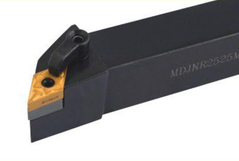 Mdjnr/L2525M11 поворота инструменты Токарный станок с ЧПУ инструмент токарный станок режущие инструменты древесины станок для продажи Металличе