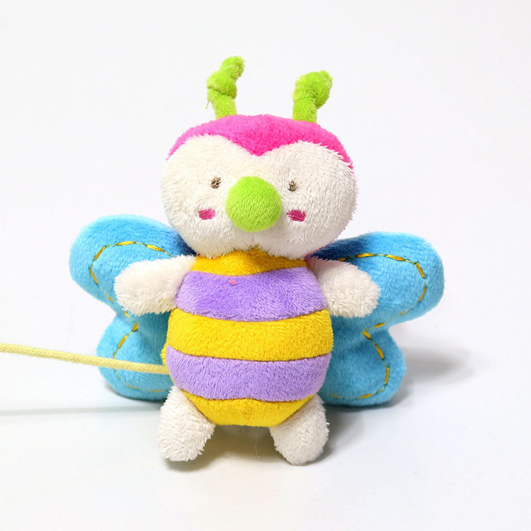 baby bed rattle-1