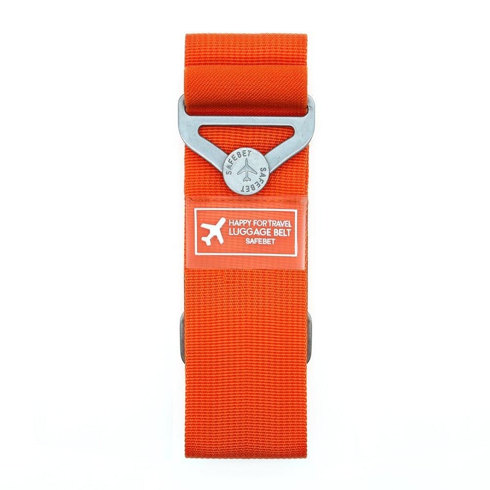 cinta da bolsaagem cinto Único Peso do Item : 0.13kg