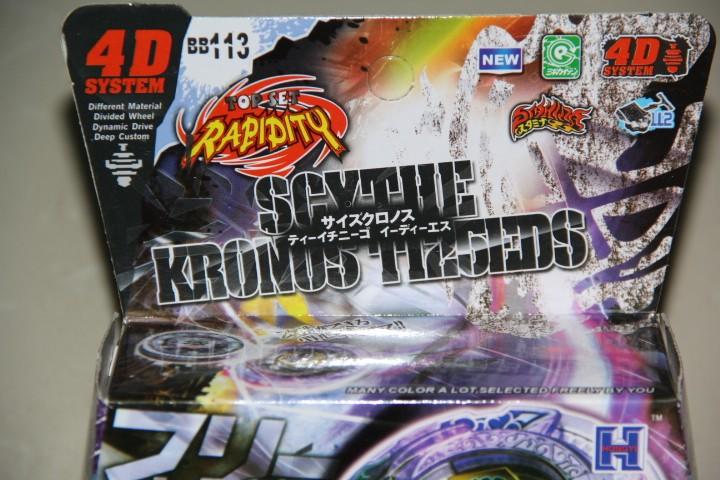 Scythe-Kronos-Fight-4D-Beyblade-box-BB-113-Metal-Fury-Beyblade-Launchers-cheap-wooden-toys-l (1)