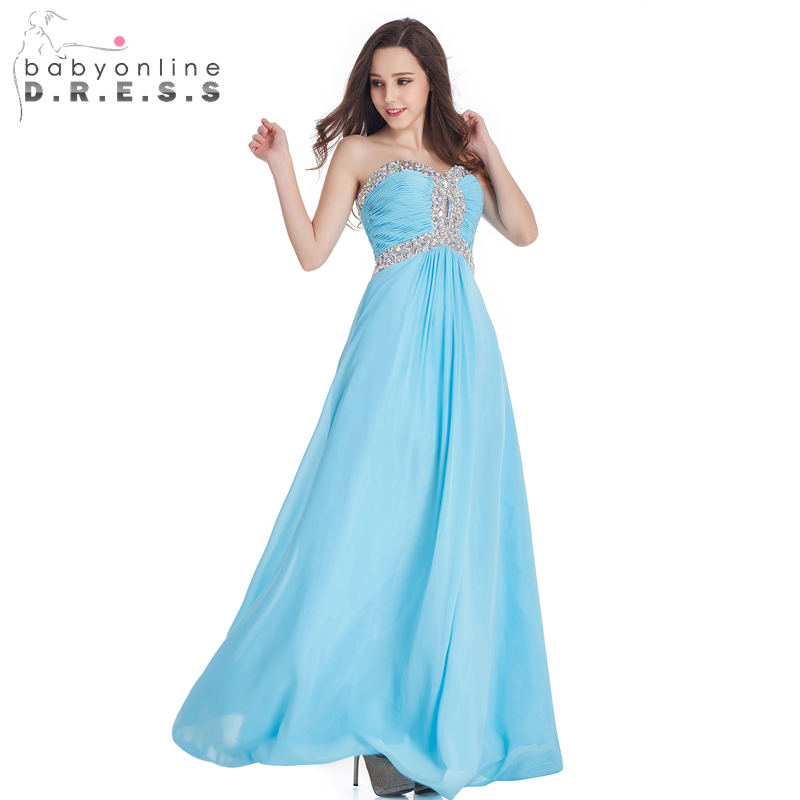 Bridesmaid Dresses And Maternity - Wedding Dresses Asian