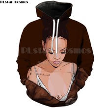 a34aad2198ef4 Buy hoodie rihanna and get free shipping on AliExpress.com