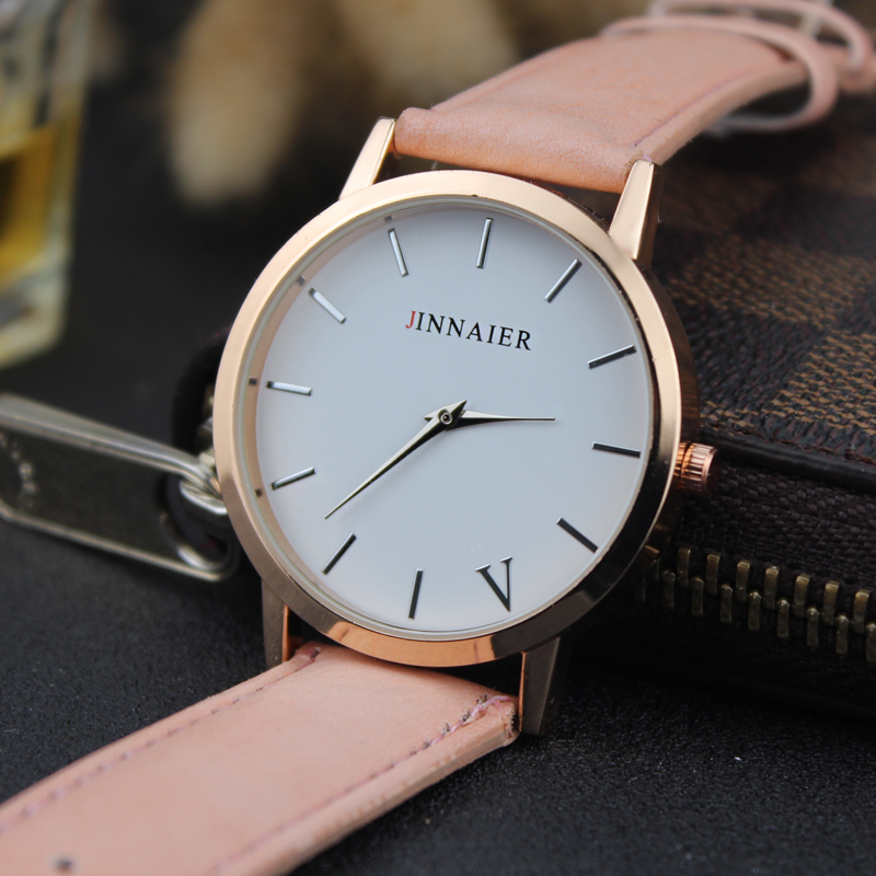 2016 Top luxury brand Men quartz watch Famous Male  Casual Fashion Leather  Women Watches Sports Wristwatch Relogio new listing men watch luxury brand watches quartz clock fashion leather belts watch cheap sports wristwatch relogio male gift