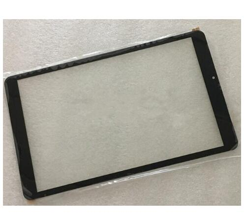 New touch panel For 10.1 Dexp URSUS A310 Tablet Capacitive touch screen Digitizer Glass Sensor Replacement Free Shipping black new 7 inch tablet capacitive touch screen replacement for pb70pgj3613 r2 igitizer external screen sensor free shipping