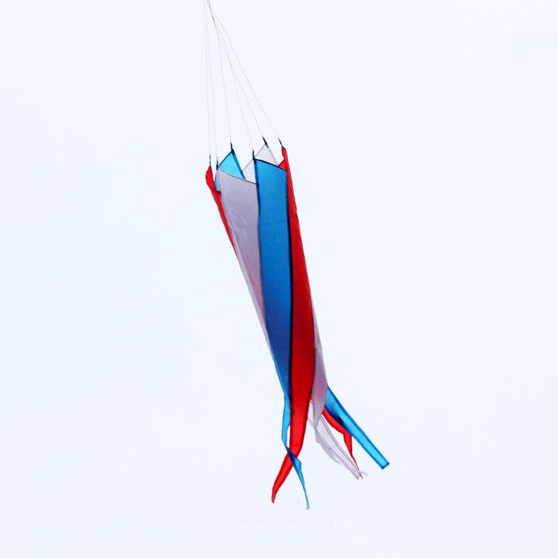 Livraison gratuite cerf-volant 2 pcs/lot diverses couleurs ripstop nylon tissu cerf-volant aigle cerf-volant volant coeur cerf-volant belle hcxkite